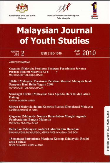 Malaysian Jo..