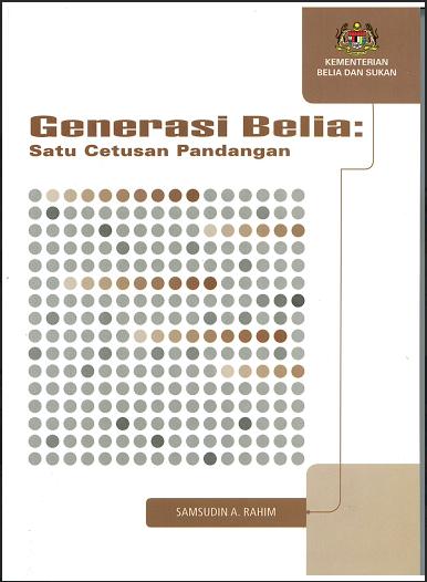 Generasi Bel..